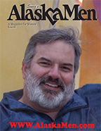 AlaskaMen Magazine 2013 Firefighters Special
